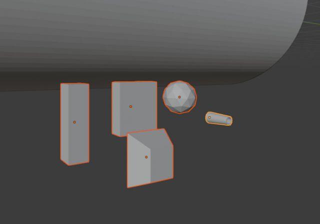 greeble_002_greebleobj.jpg&size=640
