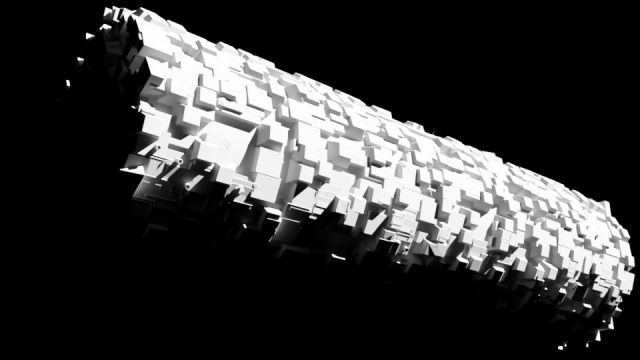 greeble_009_unioned.jpg&size=640