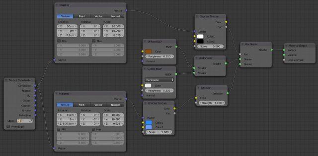 deflector_nodes.jpg