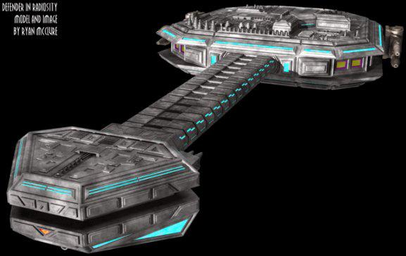 Defender_Mk_II.jpg